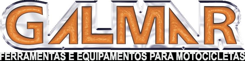 Logo Galmar